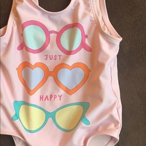 🎀Old Navy 3T swimsuit